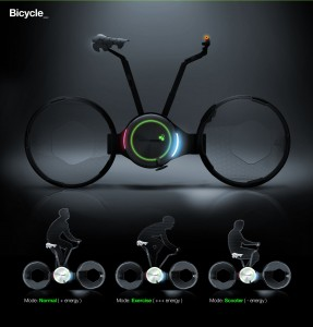 bicycle_modes